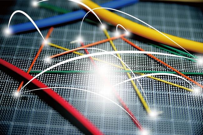 UNIX/Linux 標準入力 標準出力とリダイレクト、パイプ