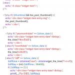 正規表現の使い方を覚えよう UNIX/Linux