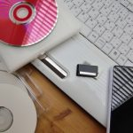 音楽CDを mp3・flacに変換する。 ubuntu